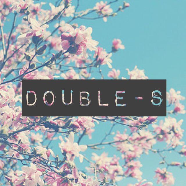 double-s
