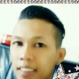 lan_boistar