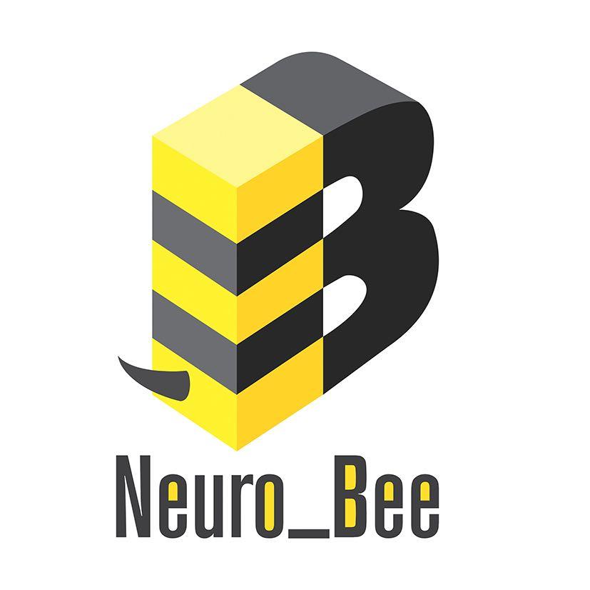 neuro_bee