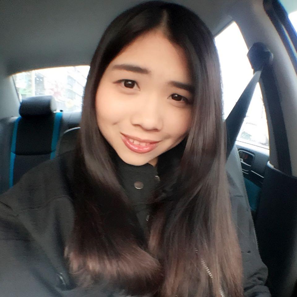tuna_weiyun