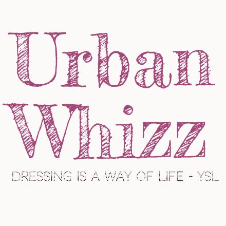 urbanwhizz