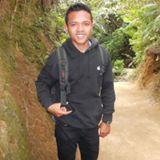 yougie_kampak
