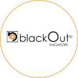 blackoutsg