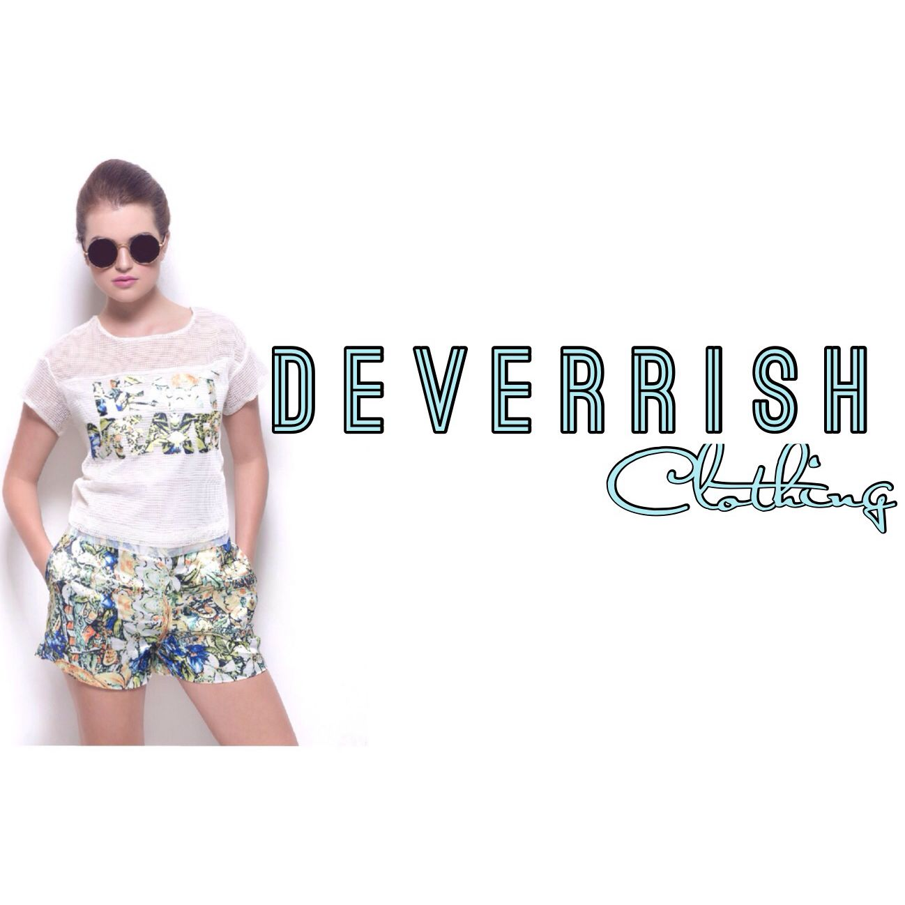 deverrish_clothing