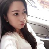 kiki_yhk