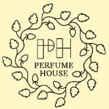 perfume_house