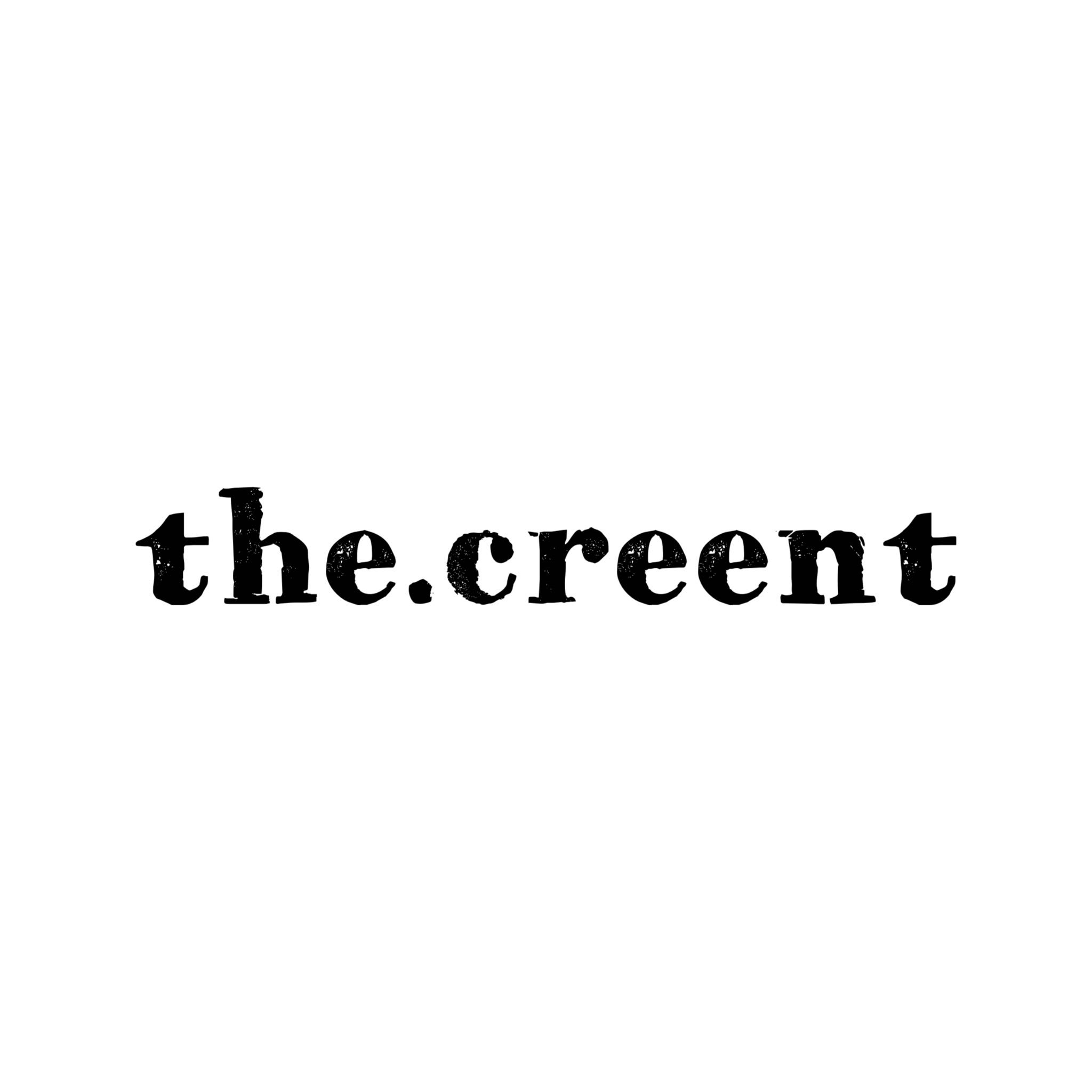 the.creent