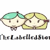 thelabelledstore