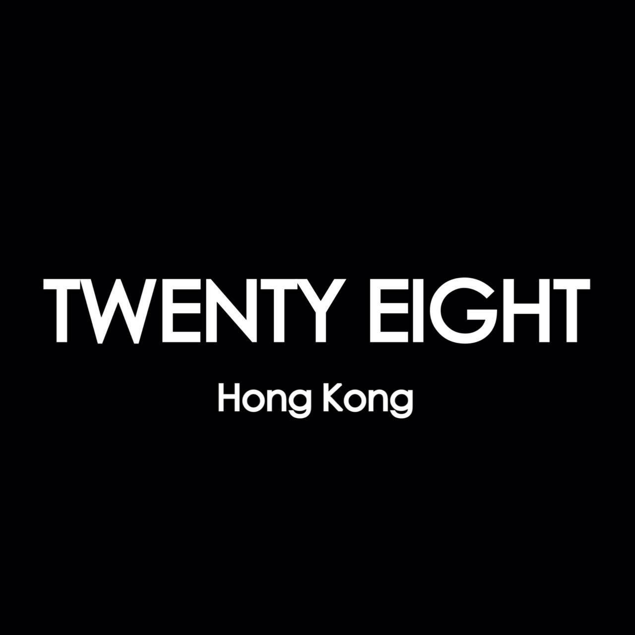 twentyeight_shoes