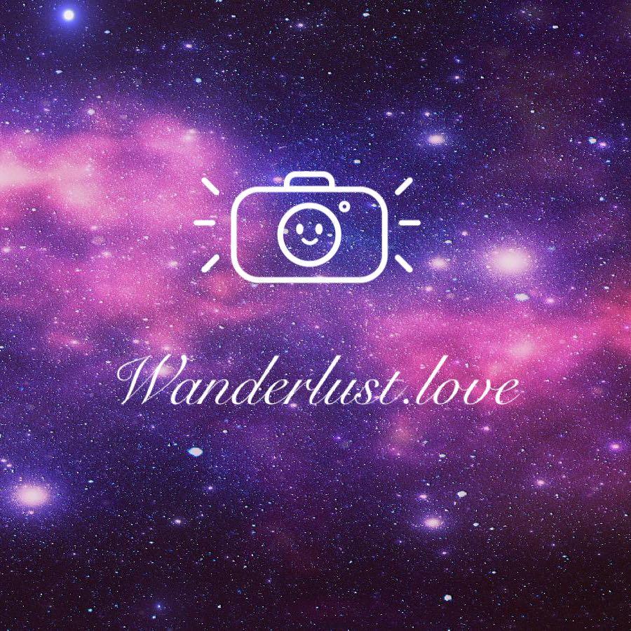 wanderlust.love