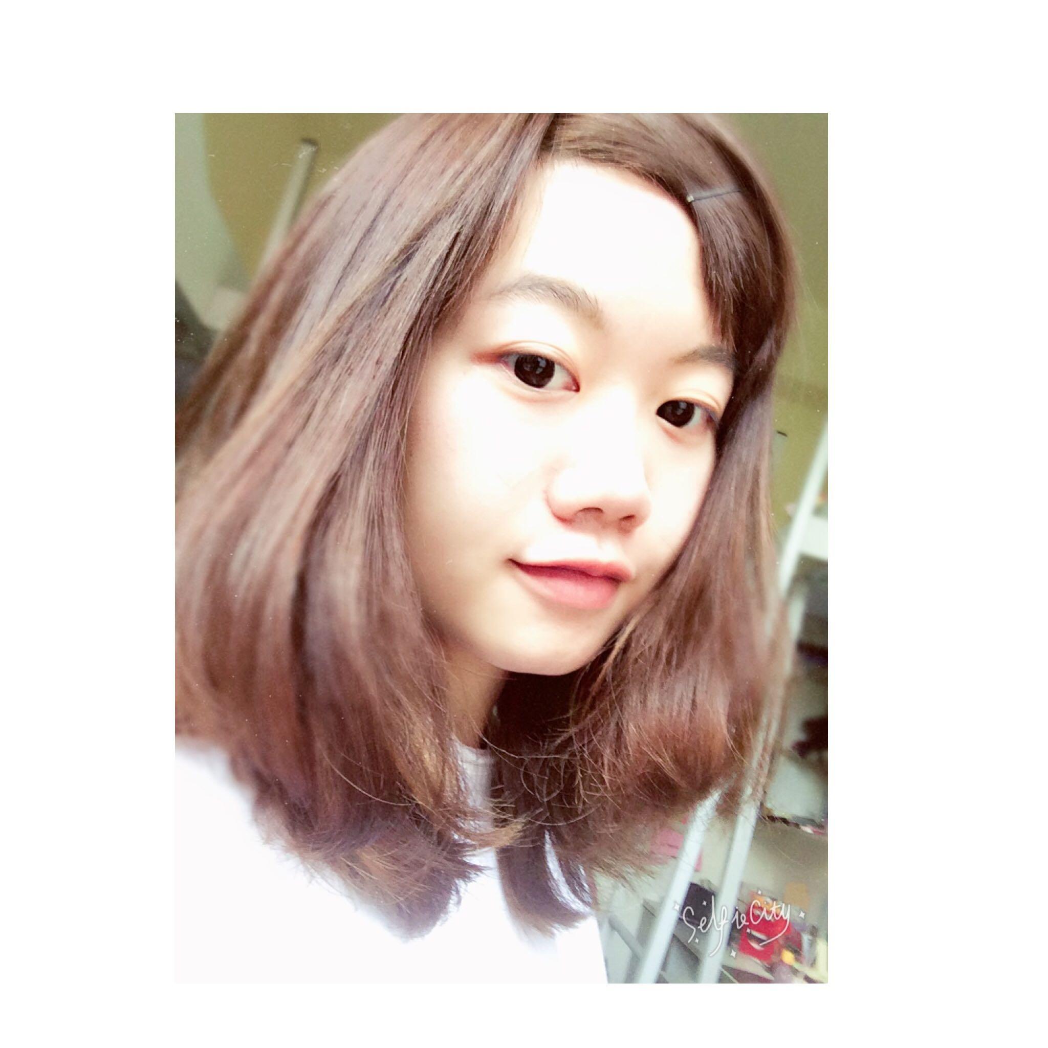 annbearhuang