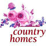 countryhomes.joochiat