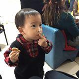 hanhan0821