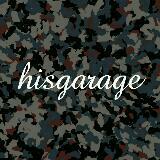 hisgarage