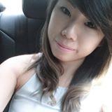 joeyy_hmin