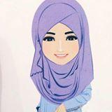 maream_jamelah