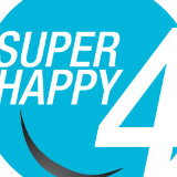 superhappy4