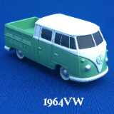 1964vw