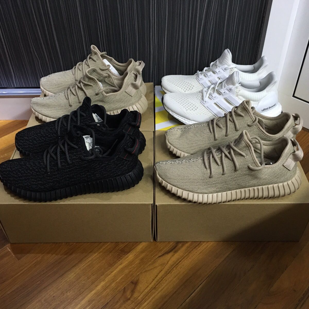 ajny.sneakers