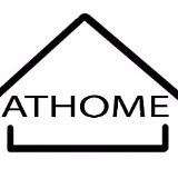 athome_totti