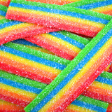 candystrips