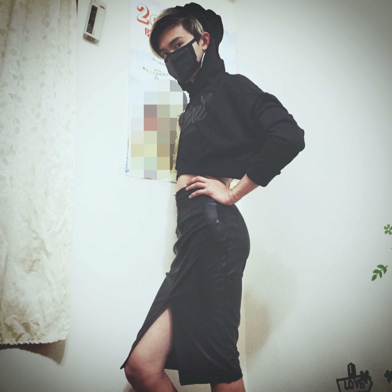 girlwithgun_chen