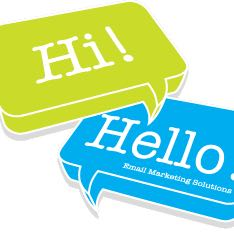 hi_hello