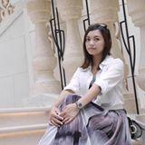 jasminehsiangwei