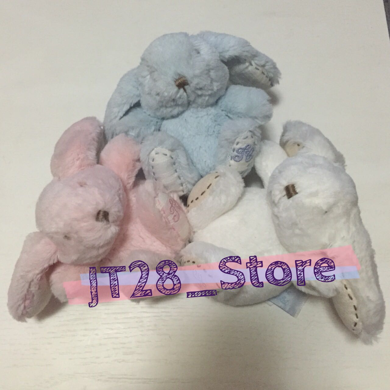 jt28_store