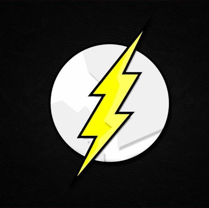 flash95