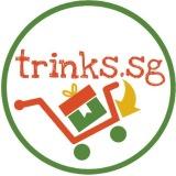 trinks.sg