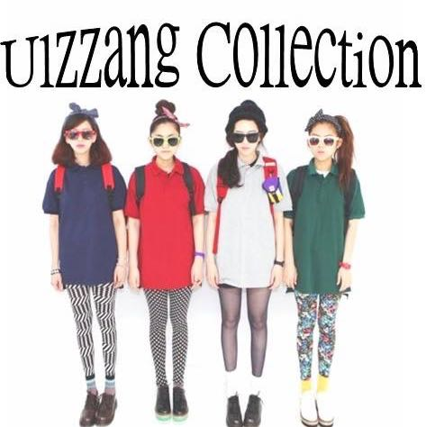 ulzzang_collection