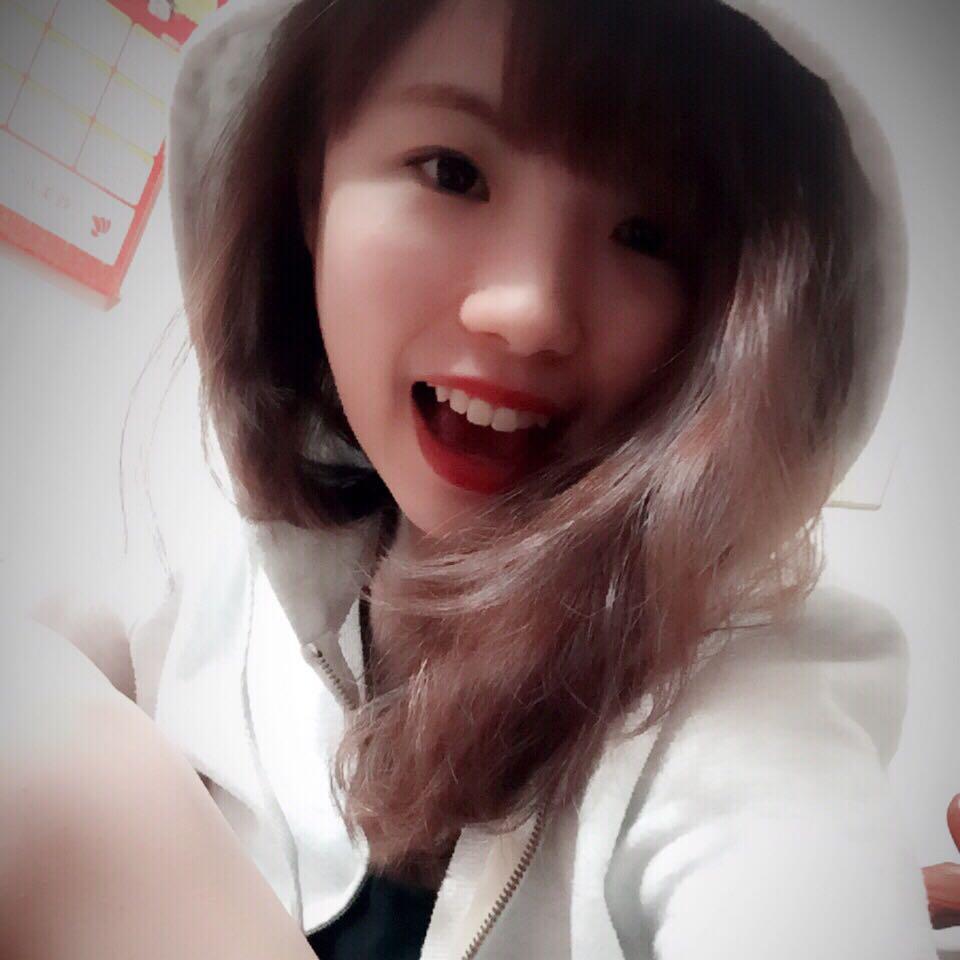 winny_li