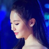x_mingg_99