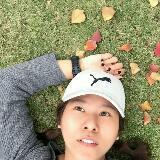 _vanessahuang_