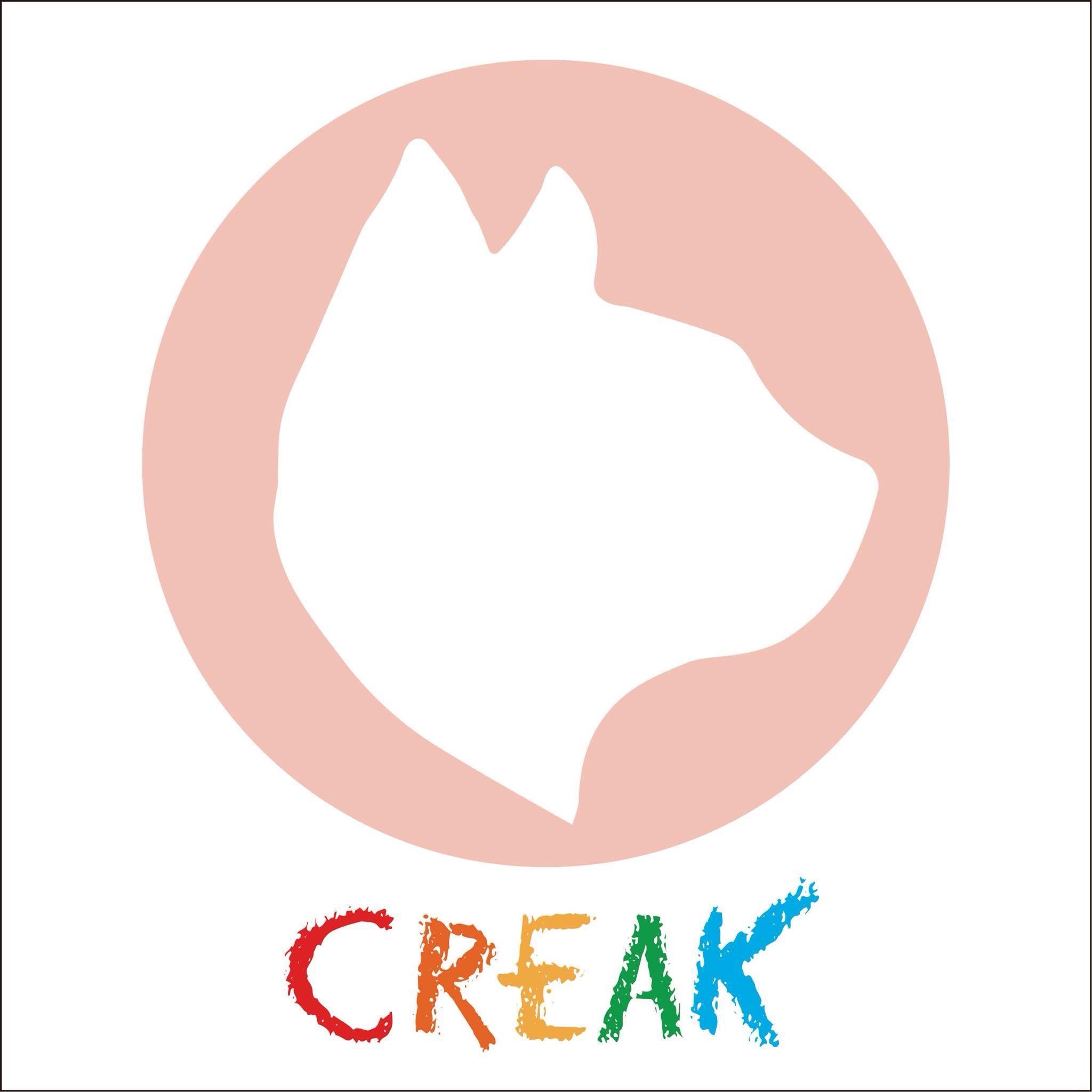 ccreak