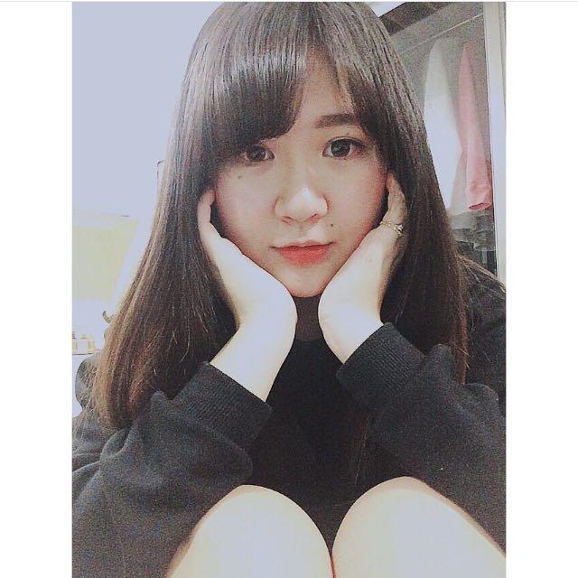 chen_yuyu
