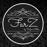 farz.hijab