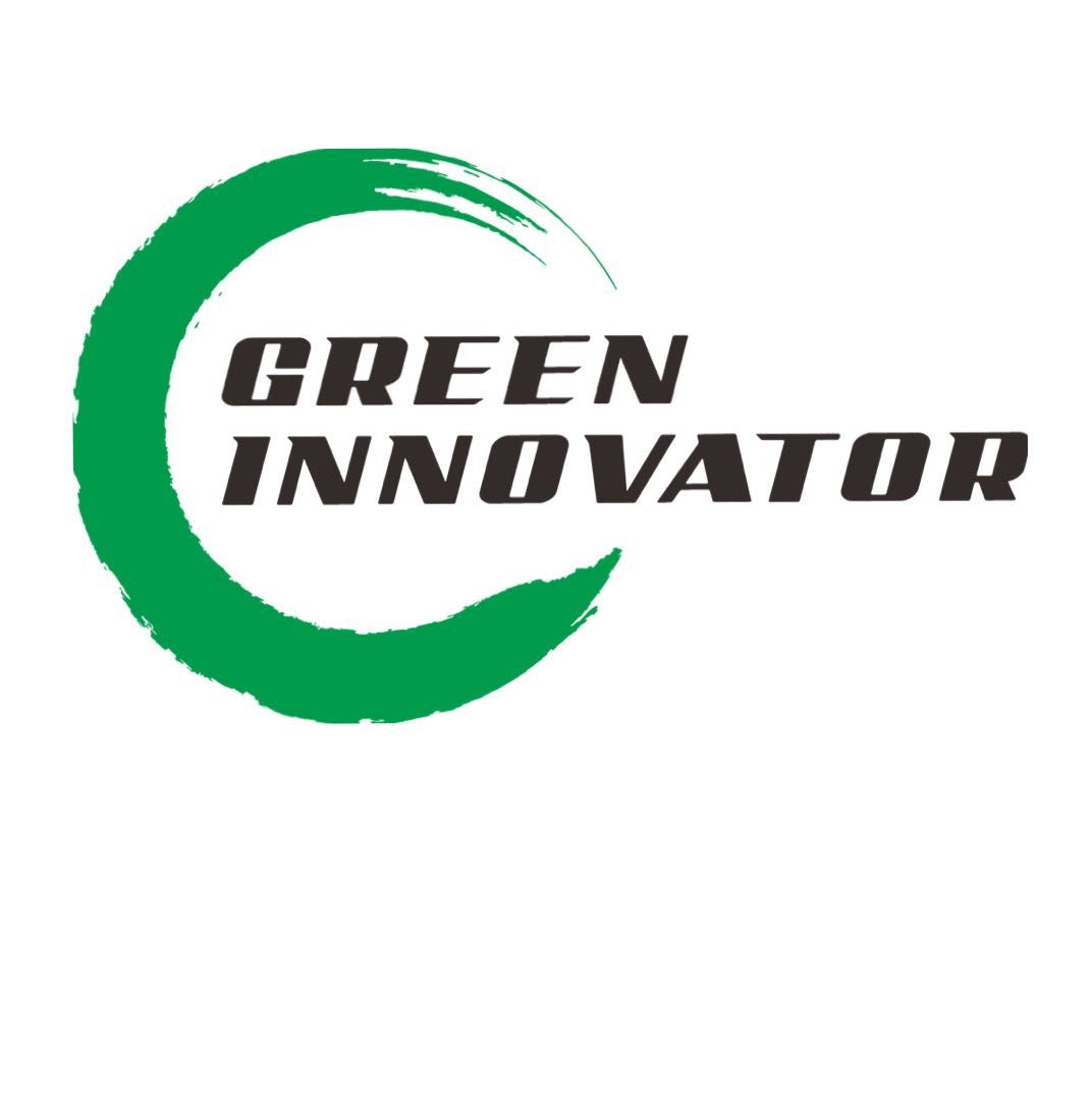 green_innovator_international
