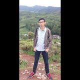 iqbalmhm_24