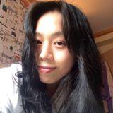 jinny_wu