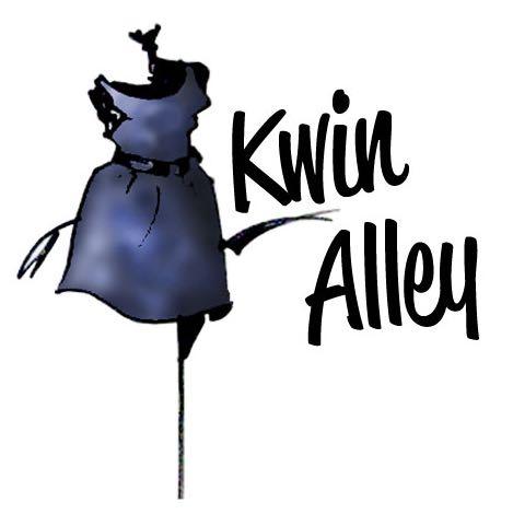 kwin.alley