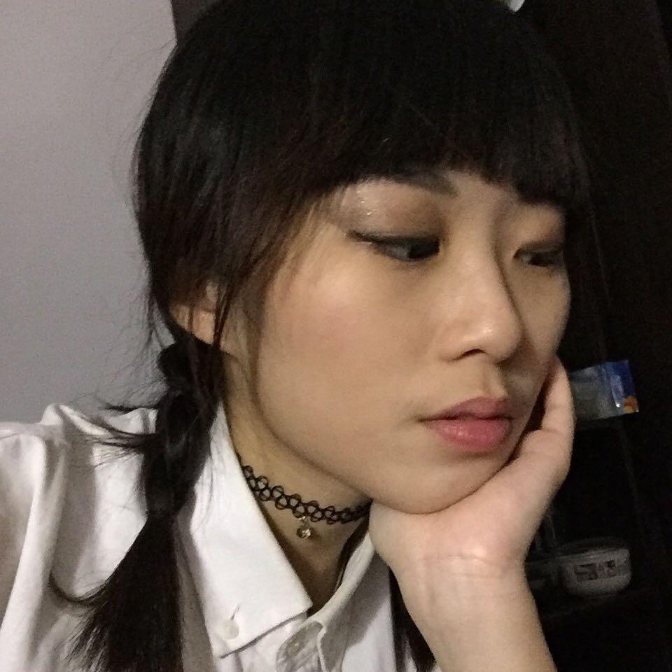 linwenhsuan
