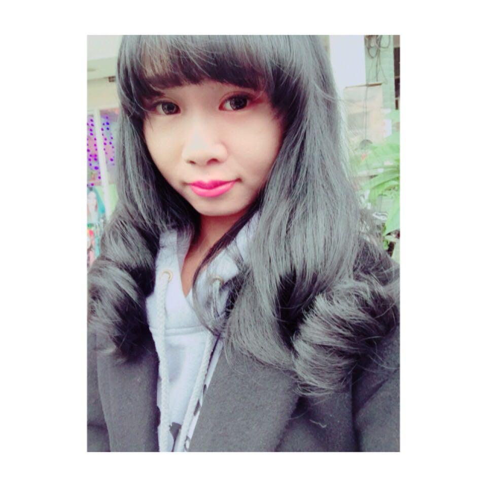 miss0929