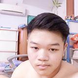 munhong0704