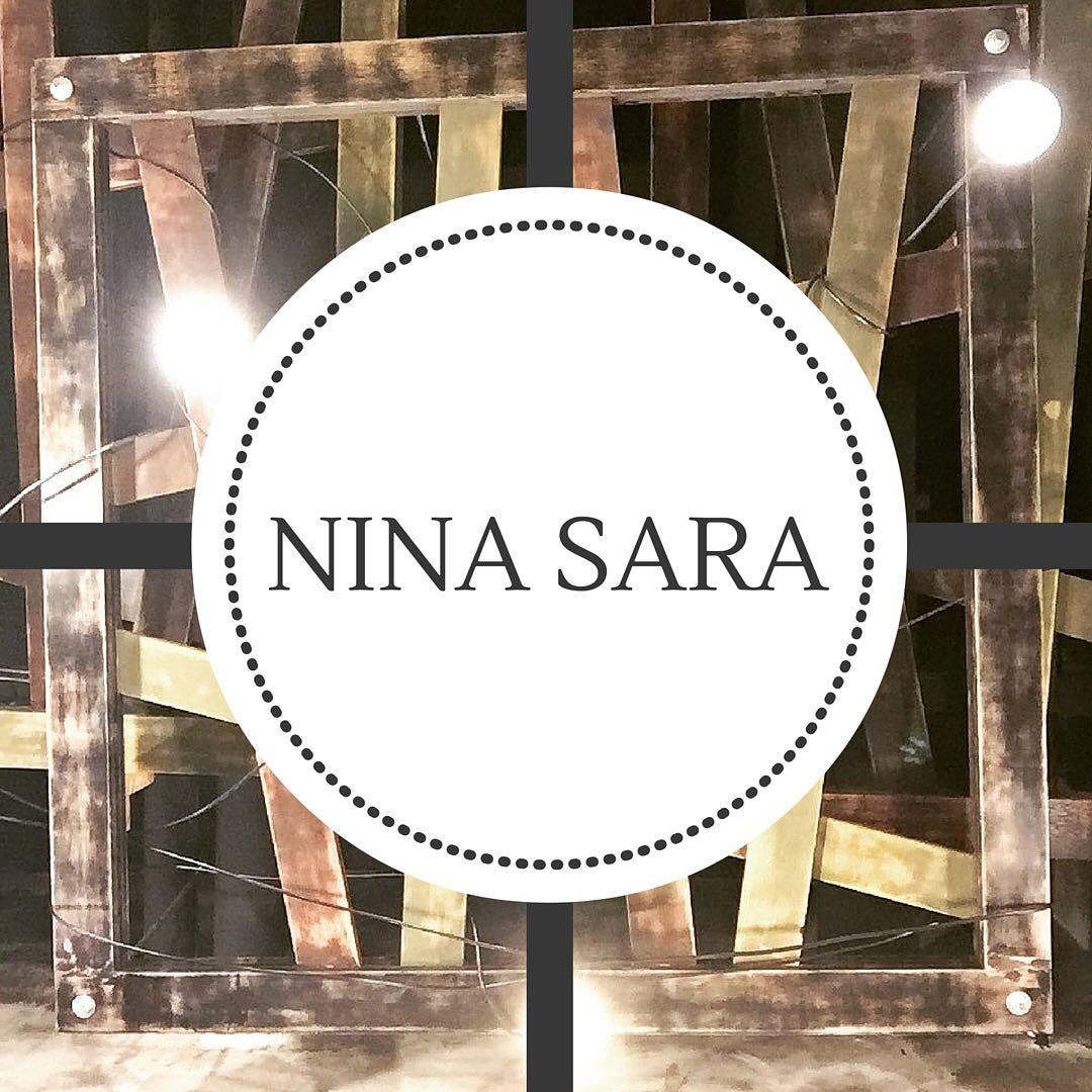 nina_sara