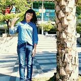 summer_huang