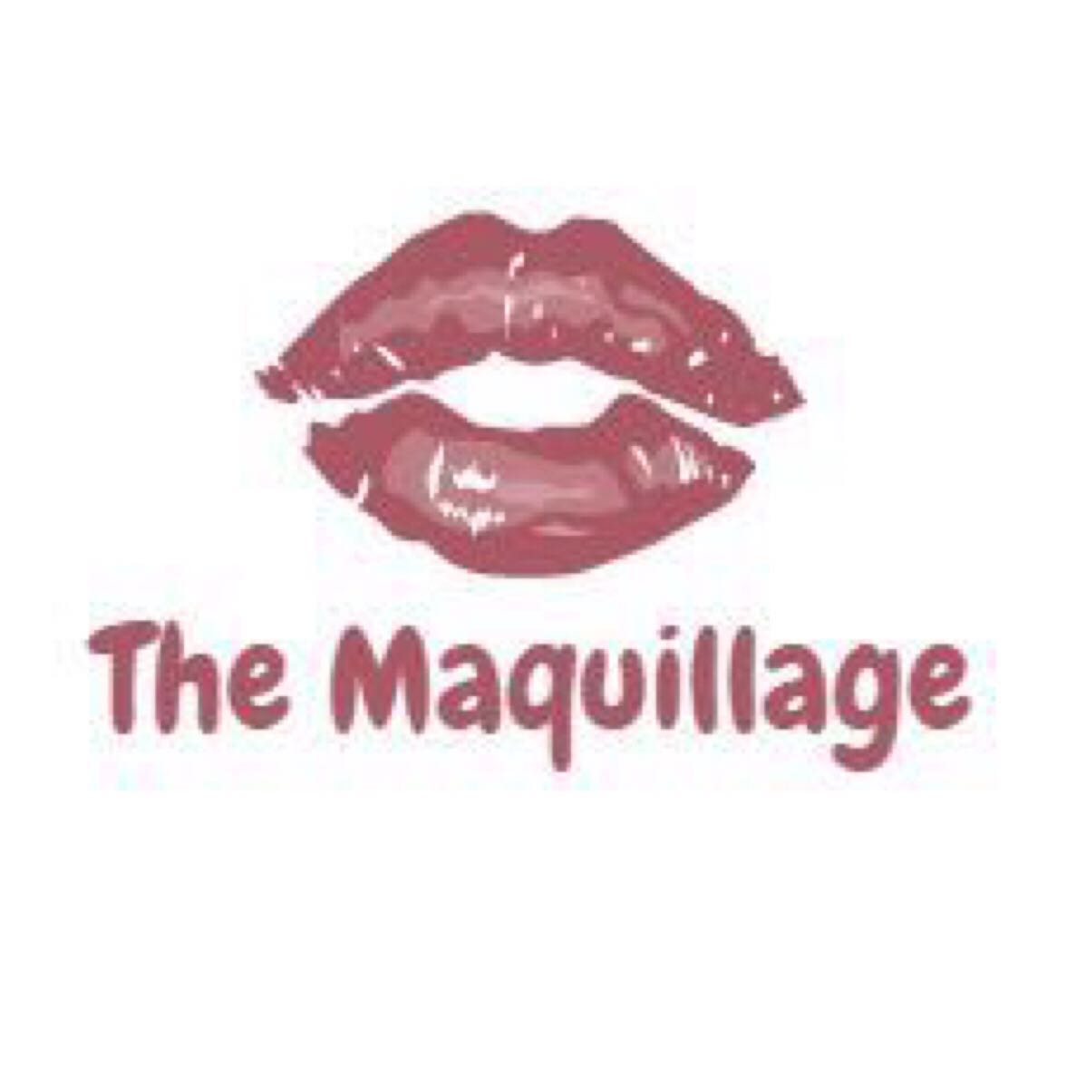 the.maquillage