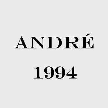 andre1994_selectshop