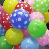 balloon_gifts